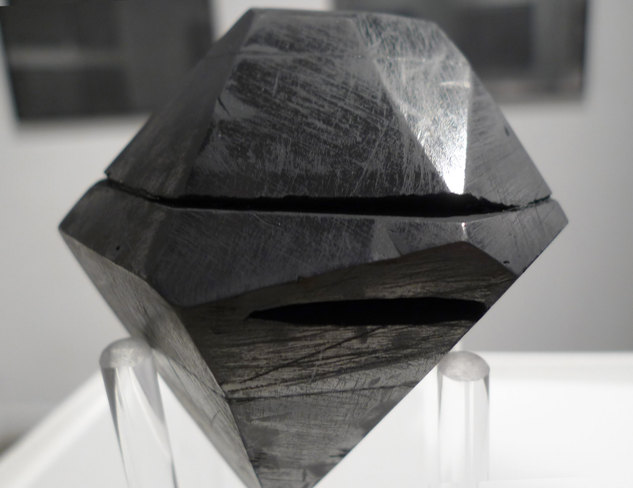 misconceptions graphite news diamond about diamonds common